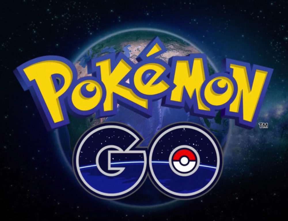A Look at Pokemon GO Updates from a UX Perspective